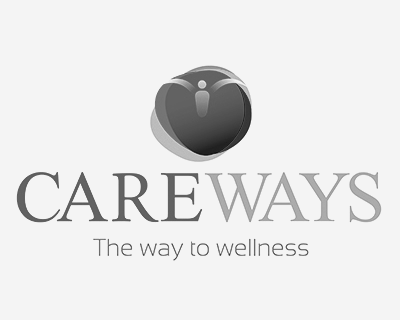 Updraft client: Careways