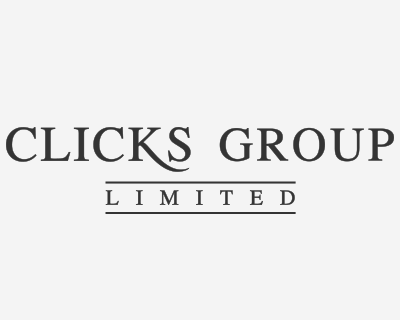 Updraft client: Clicks Group